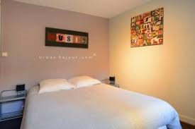 opera chambre rental furnished apartment with 1 bedroom vacation or seasonal