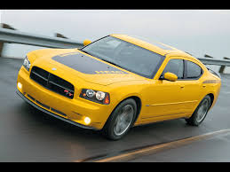 Dodge Challenger Daytona - dodge charger car dodge car pinterest dodge charger dodge