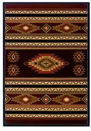 7x7 Area Rugs Enthralling How To Choose An Area Rug Lowes Carpets Area Rugs