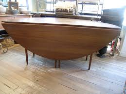 oval drop leaf table oval drop leaf kitchen table wonderful oval drop leaf dining table
