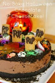 chocolate cheesecake u2013 jane u0027s patisserie