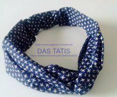 headband comprar headband faixa de cabelo modelo turbante quer comprar https