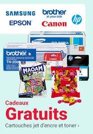 fourniture de bureau suisse viking direkt vend des articles et cadeaux publicitaires sans