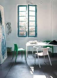Air Armchair Design Ideas Magis Air Chair Orange Ideas For The House Pinterest Air