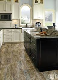 Types Of Backsplash For Kitchen - basket weave tile backsplash kitchen modern kitchen cabinet doors