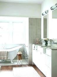 beadboard bathroom ideas images of bathrooms with beadboard bathroom ideas bathroom with