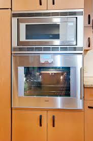 Free Kitchen Cabinets Design Software Popular Model Of April 2017 U0027s Archives Www
