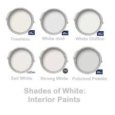 best 25 dulux grey paint ideas on pinterest dulux paint colours