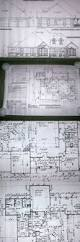 building plans and blueprints 42130 custom house plan 2344 a c sq