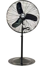 tpi industrial fan parts amazon com tpi corporation f18 te industrial workstation floor fan