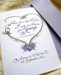 Quotes For Wedding Cards Quote For Wedding Card Love Quotes For Wedding Cards Image Quotes