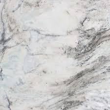 white kitchen granite ideas best 25 white granite kitchen ideas on kitchen