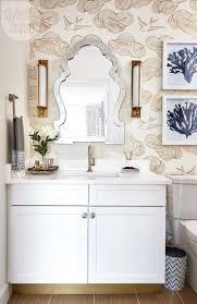 Bathroom Countertop Decorating Ideas Bathroom Bathroom Counter Decorating Ideas Bathroom Decorating