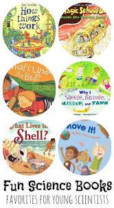 432 best books with activities images on pinterest preschool