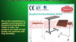 Home Decor Suppliers by Furniture New Hospital Furniture Manufacturers Home Decor Color