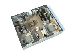 advantages from 3d architectural floor plans art graphics