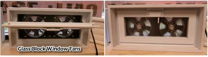 excellent design basement window fans fan basements ideas