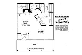 4 bedroom cape cod house plans excellent inspiration ideas 9 cape cod house plans with mudroom 4