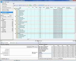 Sales Lead Tracking Spreadsheet Excel Issue Tracking Template Virtren Com