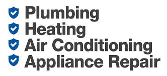 houston plumbing ac repair service company plumbing