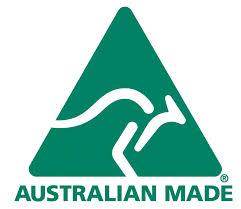 ugg boots australia made in china faq original ugg boots