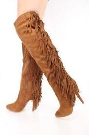 womens boots on sale wide calf 7 black suede gray rhinestone platform pole heels