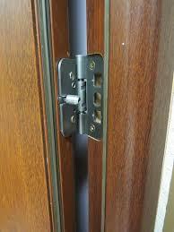 Exterior Door Security Steel Modern Images Photos Security Exterior Door Home