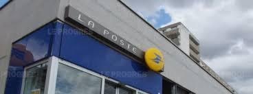 poste bureau awesome metro bureau etienne contemporary joshkrajcik us