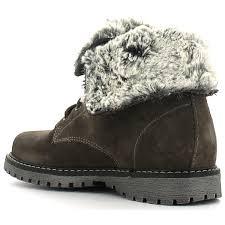womens boots sale clearance nero giardini sale boots mid boots nero giardini a430720f