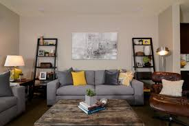 emejing living room essentials ideas awesome design ideas for