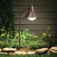 Landscape Lighting Reviews Solar Landscape Lighting Best Reviews Flood Lights Lowes Patio