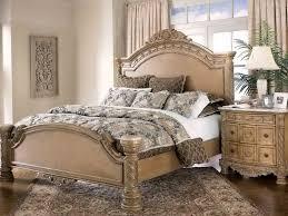 marble top dresser bedroom set bedroom inspirational marble bedroom set bedroom set with marble