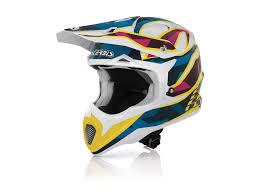 acerbis boots motocross acerbis rave impact motocross helmet