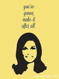 Quot The Mary Tyler Moore Show Quot Apartment Building   pin by carolyn spoto on mary tyler moore pinterest mary tyler
