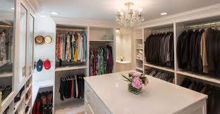 custom closet and storage systems diplomat closet design