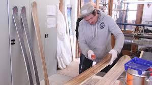 snowboard selber designen farchant ski und snowboard selber bauen spiegel