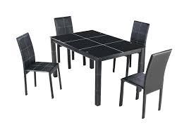 table et chaise pas cher ensemble table et chaises de cuisine