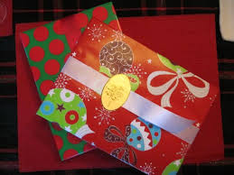 recyclable wrapping paper tips on recycling wrapping paper news opb