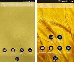 adw launcher themes apk gold adw theme apk version 2 9 adwlauncher