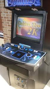 build your own arcade cabinet uaii cabinet slikstik w overlay 27 tv