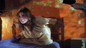 nonton film the exorcist online the exorcism of emily rose 2005 video dailymotion