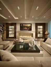 Contemporary Living Room Design Ideas - Top living room designs