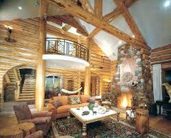 Cabin Bedroom Ideas Cabin Bedroom Ideas Bedroom Ideas Fascinating Log Cabin Decorating