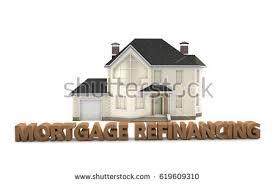 refinancing stock images royalty free images u0026 vectors shutterstock
