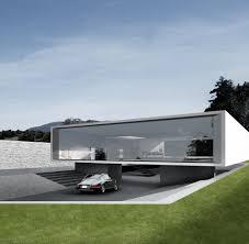Haus Immobilien Immobilien Porsche Steigt Ins Geschäft Mit Luxusvillen Ein Welt