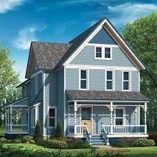 195 best exterior color ideas images on pinterest exterior paint