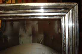 decorating ideas elegant image of bedroom decoration using modern