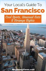 Flag City Lodi 38 Besten San Francisco Www Sanfranciscopix Com Bilder Auf