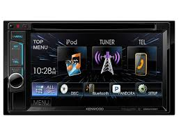 best gps navigation for car black friday deals black friday 2015