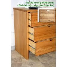 Bank Im Esszimmer Bank Fr Den Flur Elegant Wohnwert Wohnwert Betten Beliebte With